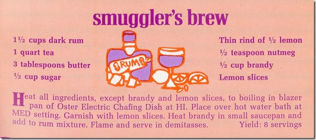 Smuggler&#39;s Brew001