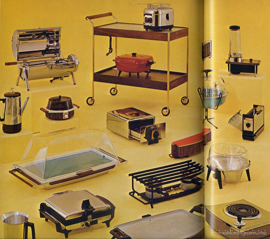 Tabletop-Appliances001.jpg