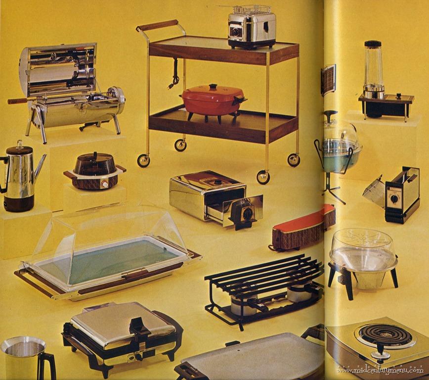Tabletop-Appliances001.jpg