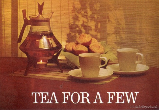 Tea-For-a-Few001.jpg