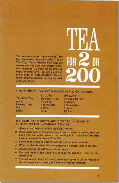 Tea For a Few002