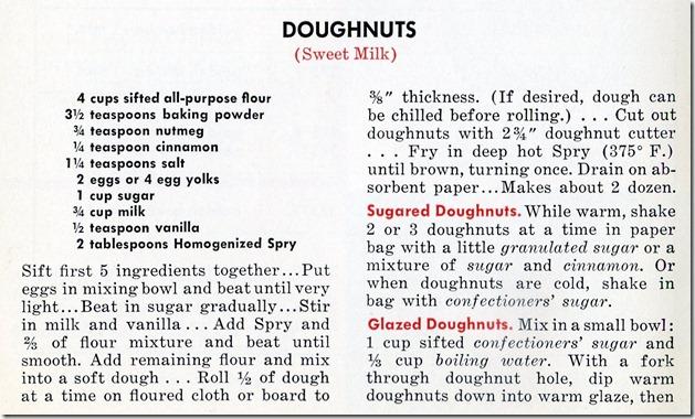 Doughnuts001