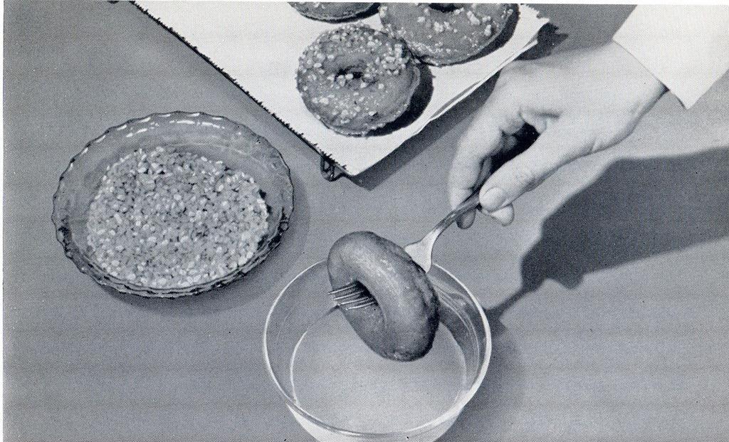 Doughnuts002.jpg