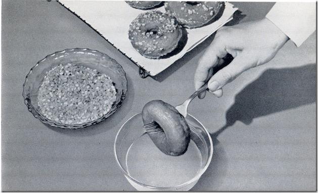 Doughnuts002