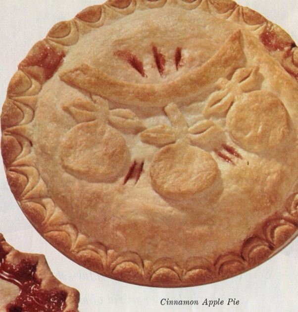 Pies.jpg