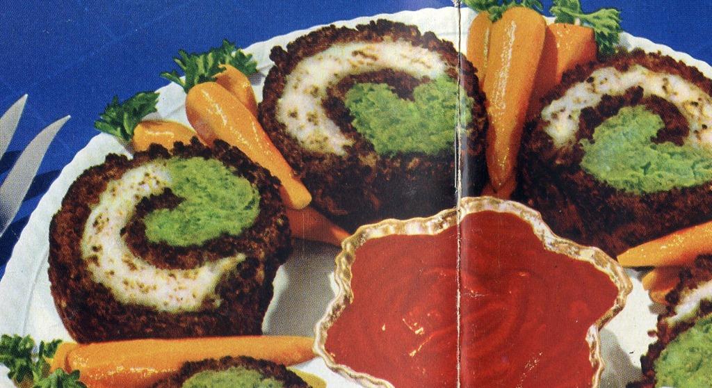 Beef-Pinwheels001.jpg