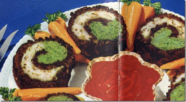 Beef Pinwheels001