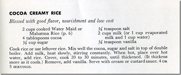 75 Glamorous Rice Dishes002