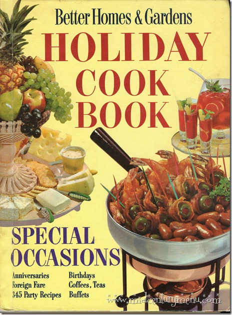 BHG Holiday Cook Book001