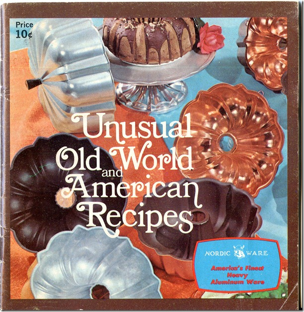 Unusual And Old World Recipes002