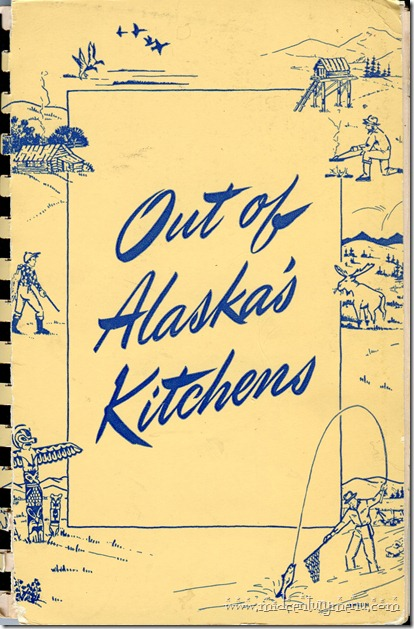 Out of Alaskas Kitchens002