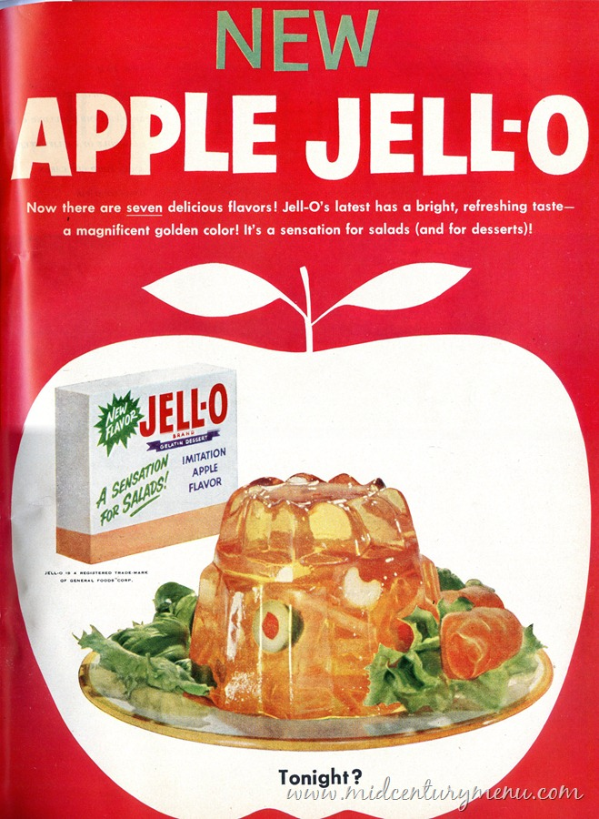 Apple-Jello-Ad.jpg