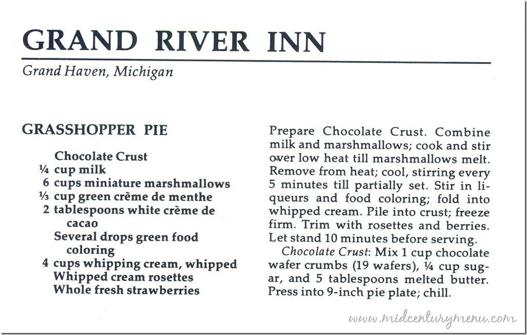 Grand River Pie001