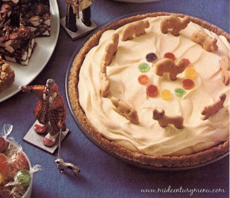 Pies001.jpg