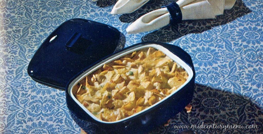 Tuna-Casserole001.jpg