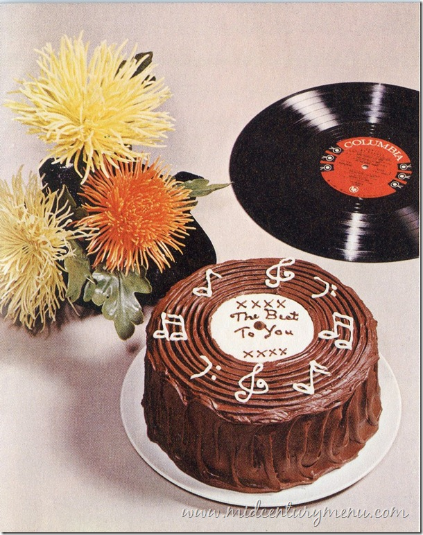 Record Cake002