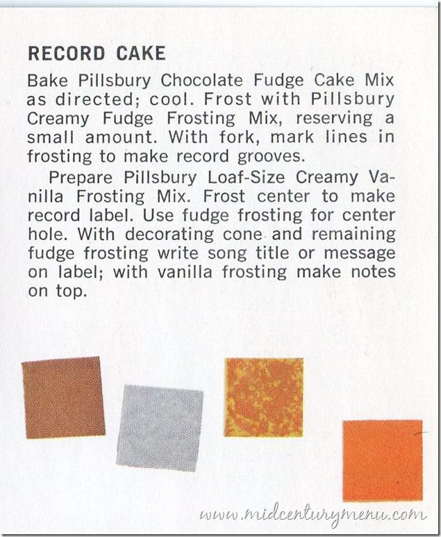 Record Cake002
