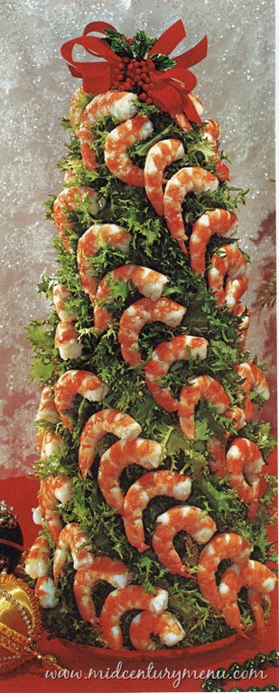 Shrimp-Christmas-Tree001.jpg