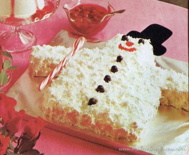 Snowman-Cake001.jpg