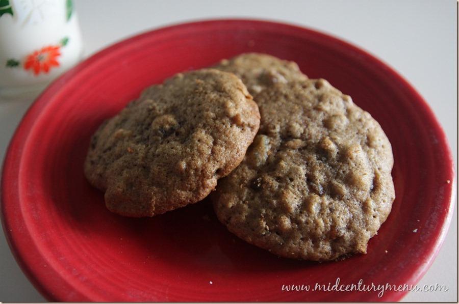 Annies-cookies.jpg