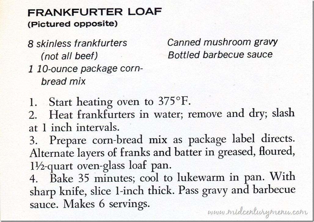 Frankfurter Loaf002