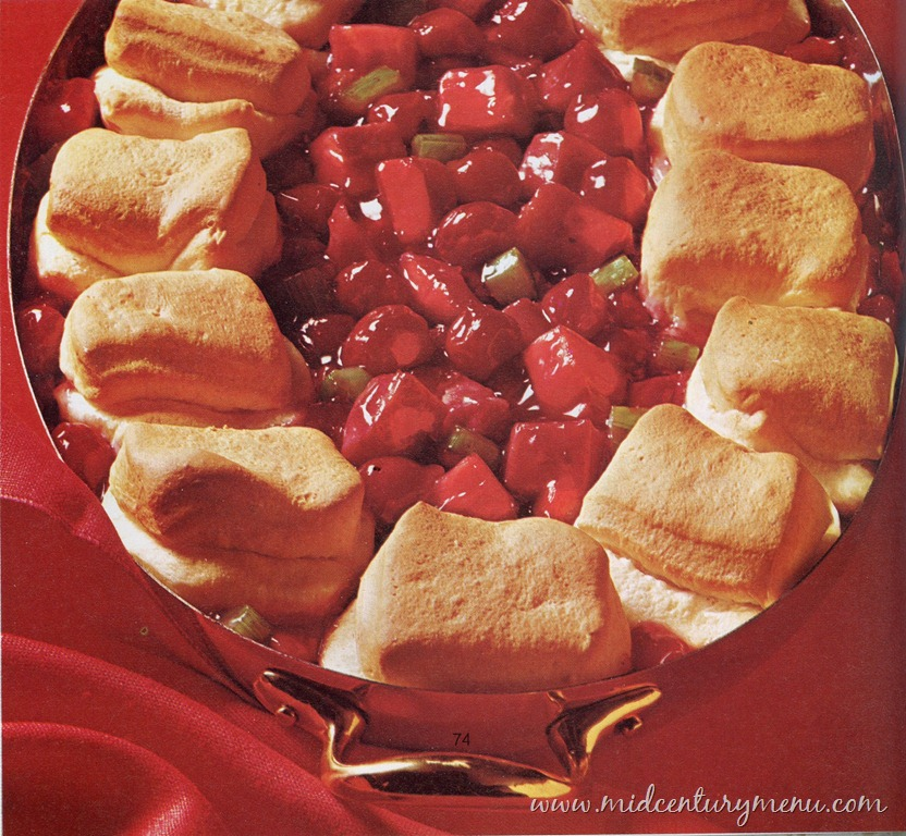 Sweet-Cherry-Ham-Bake001.jpg