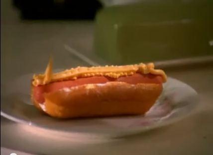 Twinkie-Wiener-Sandwich.jpg
