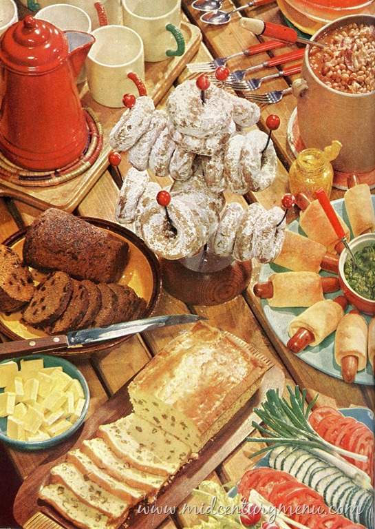 Betty-Crocker-Picture-Cookbook001.jpg