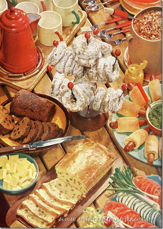 Betty Crocker Picture Cookbook001