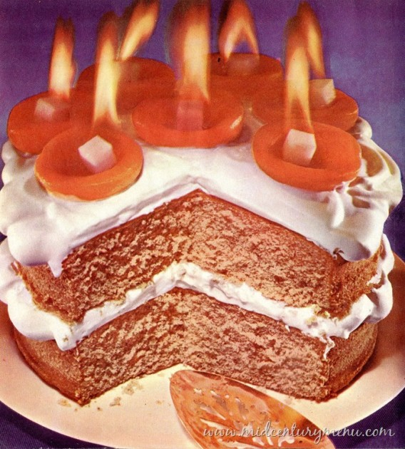 Flaming-Apricot-Cake001.jpg