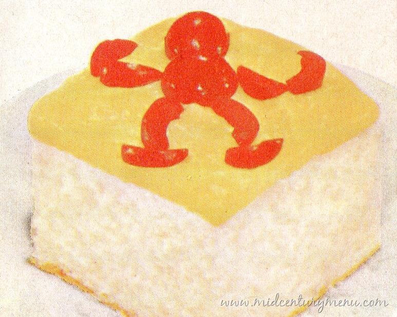 Goblin-Cake001.jpg