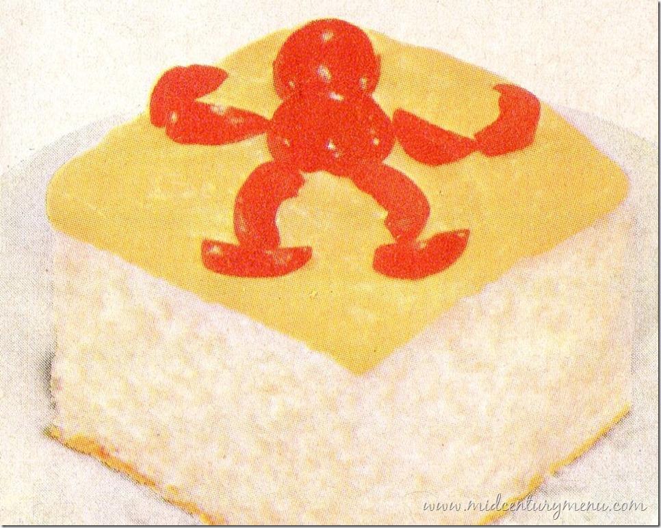 Goblin Cake001