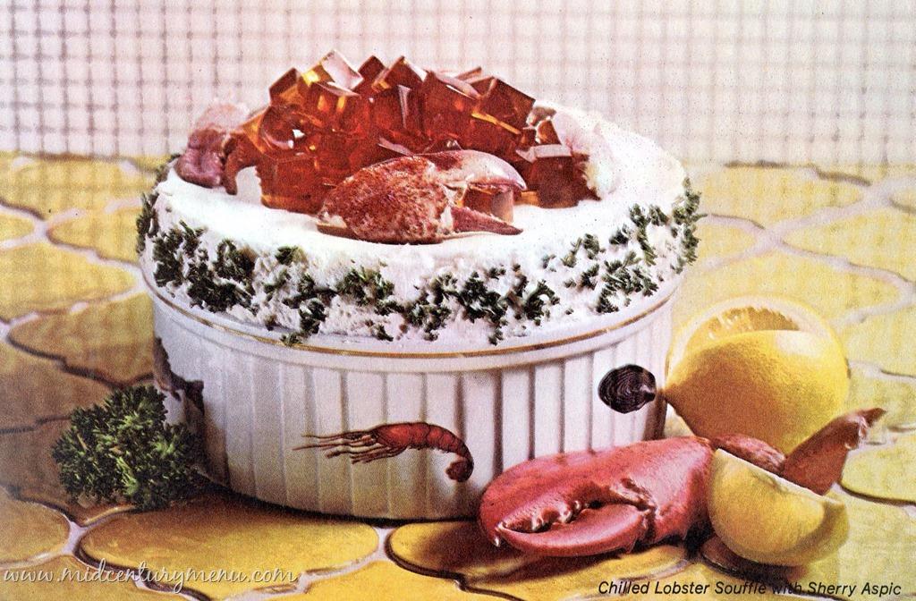 Shrimp-Parfait-001.jpg
