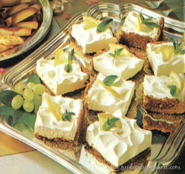 Elegan-Lemon-Squares001.jpg