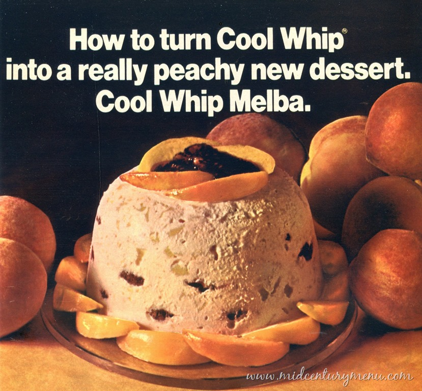 Cool-Whip-Melba-1971001.jpg
