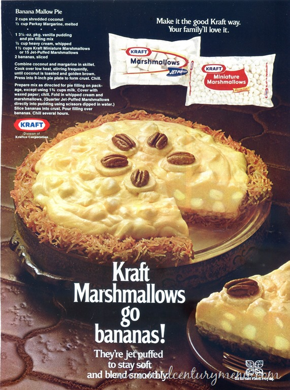 Kraft-Marshmallows-Family-Circle-1973001.jpg