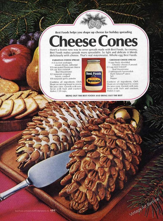 Cheese-Cones.jpg