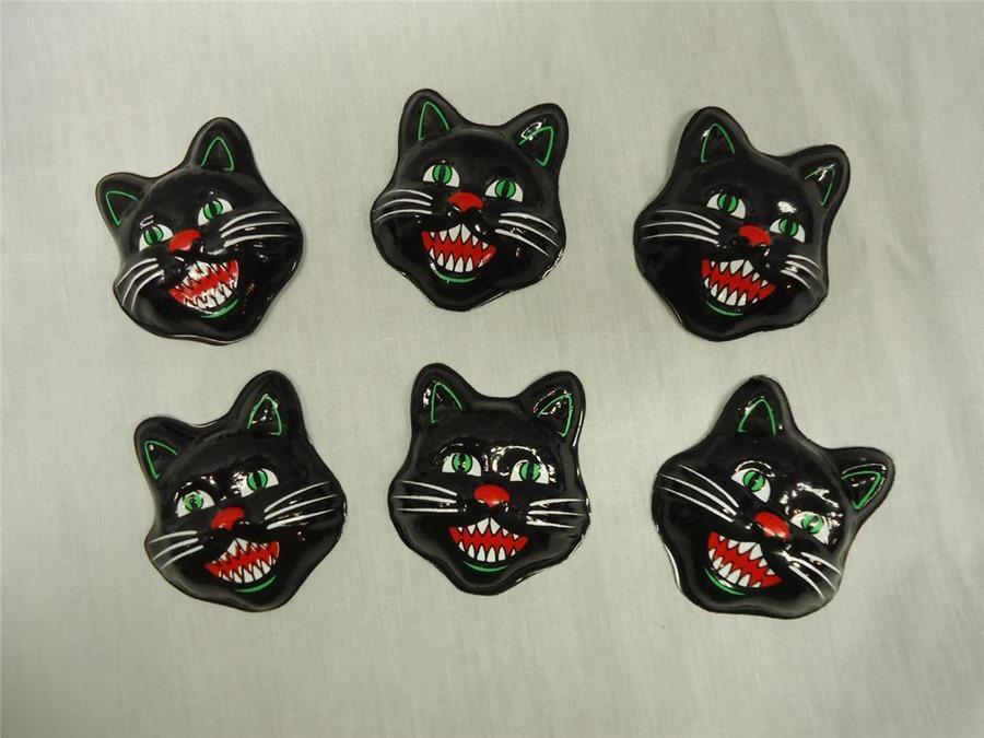 Cat-Cupcake-Toppers.jpg