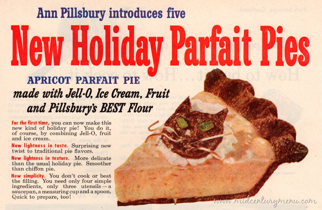 Holiday-Parfait-Pies-GH-Nov-1952001.jpg