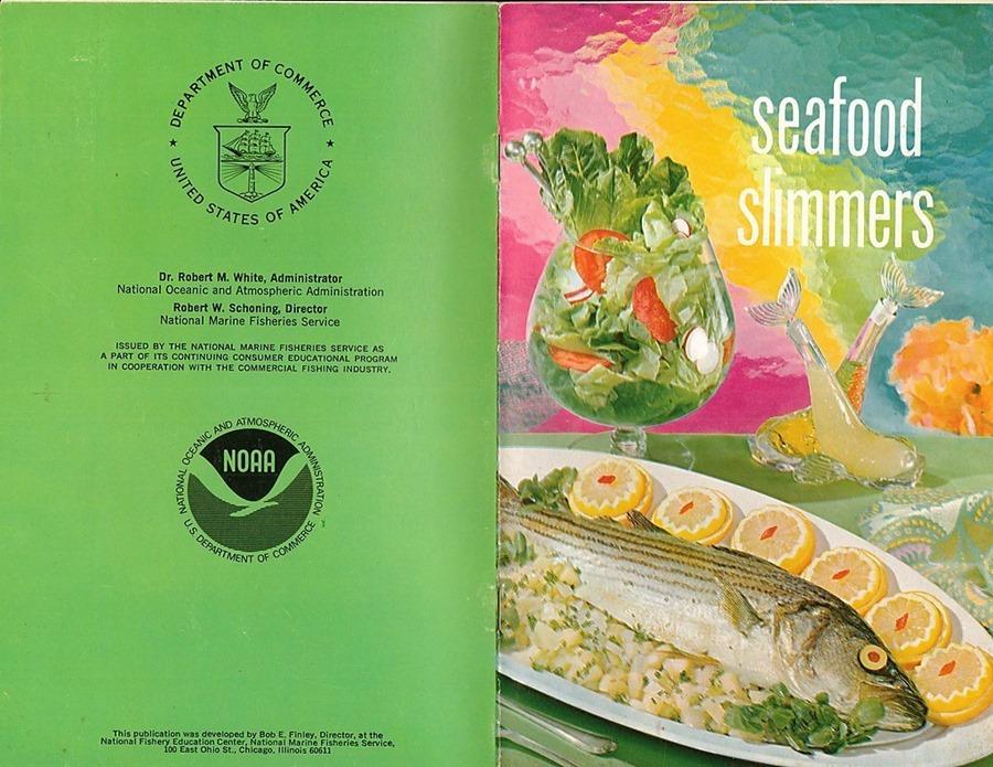 Seafood-Slimmers.jpg