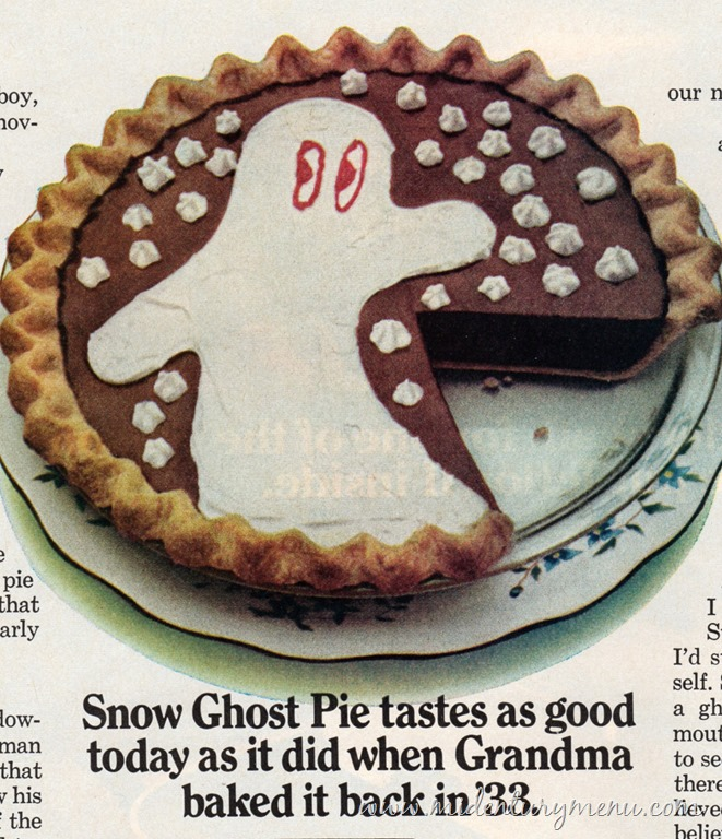 Snow-Ghost-Pie-BHG-1972001.jpg