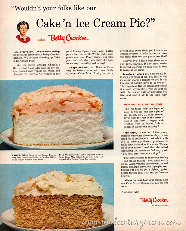 Cake-N-Ice-Cream-Pie-BHG-Aug-1954001.jpg