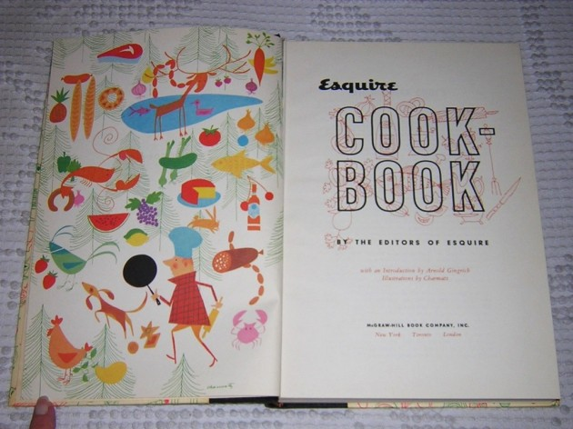 Esquire-Cook-Book.jpg