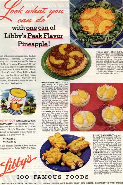 recipe-dessertpancakes