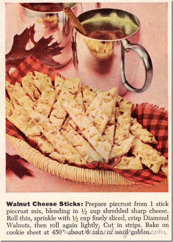 Diamond Walnuts001 BHG Dec 1958 p