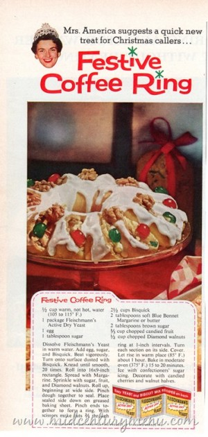 Festive-Coffee-Ring001.jpg
