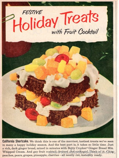 Festive-Holiday-Treats-With-Fruit-Cocktail001-BHG-Dec-1953.jpg