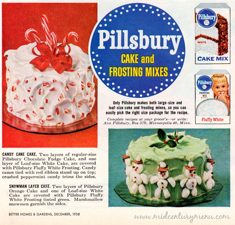 Pillsbury-Christmas-Cakes001-BHG-Dec-1958.jpg