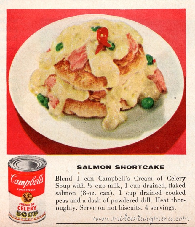 Shortcakes-and-Pies-BHG-Aug-1954001.jpg