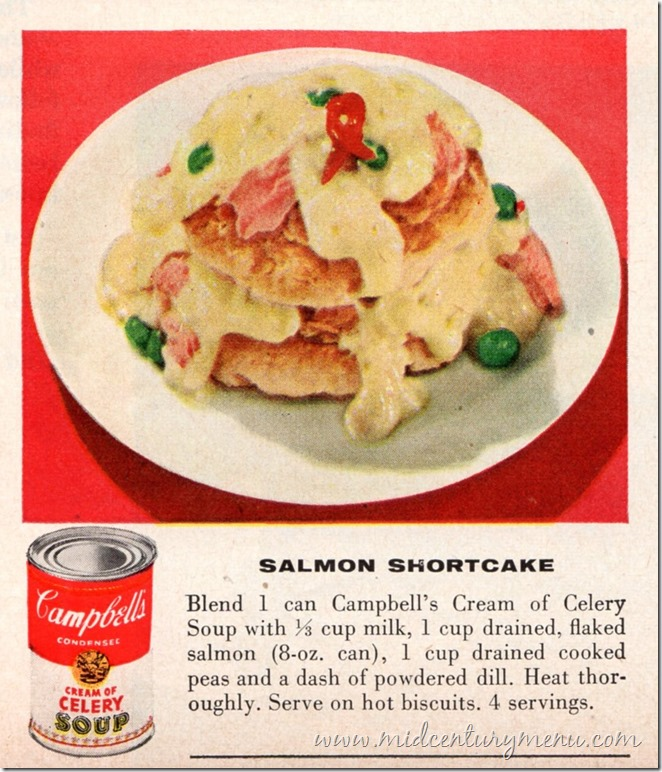 Shortcakes and Pies BHG Aug 1954001